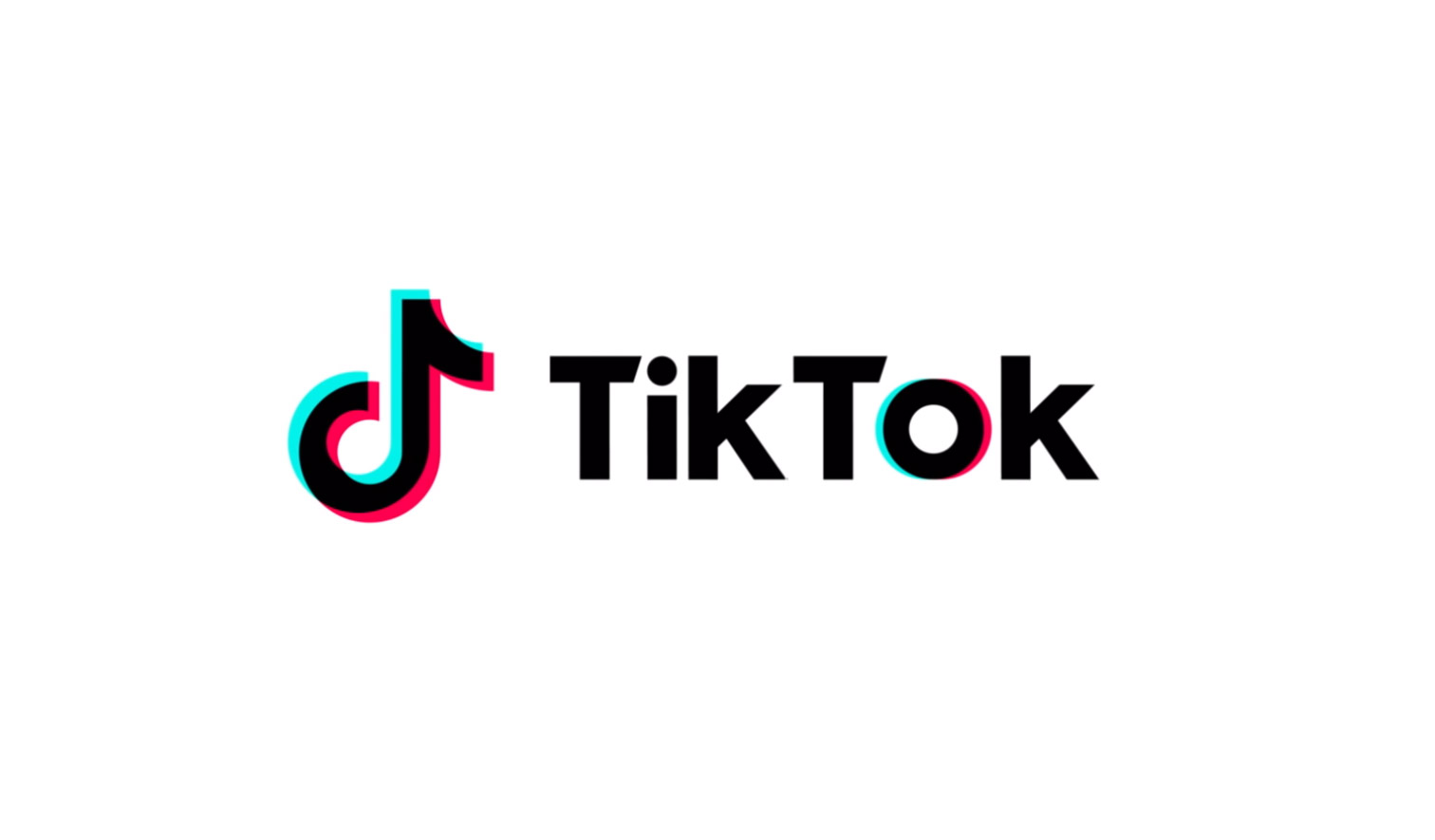 Will Tik Tok Be The Next Vine Or Lead Internet Traffic Tokie